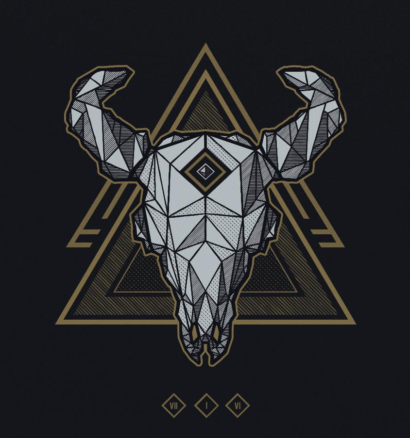 buffalo-shirt
